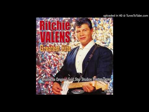 Ritchie Valens - Framed mp3