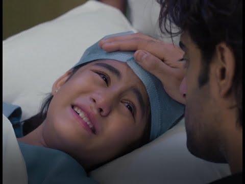 Download Kulfi Kumar Bajewala | Kulfi's Sacrifice