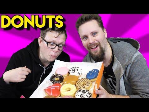 testar-alla-dunkin'-donuts-med-figgehn-&-polski
