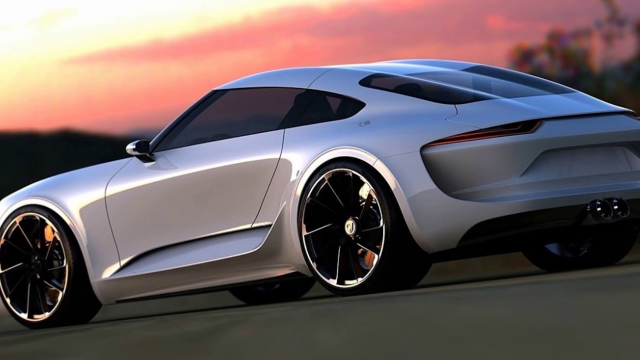 2018 lamborghini madura. exellent 2018 the concept 2018 lamborghini madura super car sport  intended lamborghini madura a