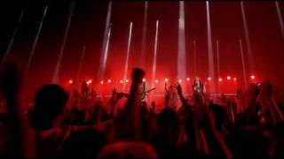 Hillsong LIVE - A Beautiful Exchange - A Beautiful Exchange with Lyrics & Chords (HQ)