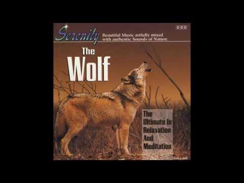 John St. John – The Wolf