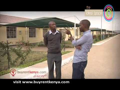 Buy Rent Kenya Feature 2
