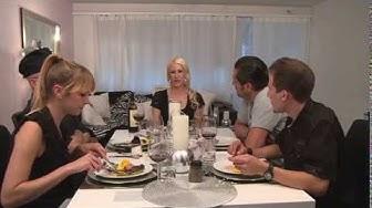 Swiss Dinner Folge 201