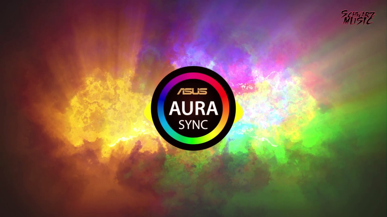 Aura Sync Download - 0425