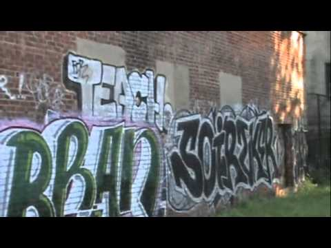 NYC GRAFF-sun das ill