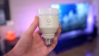 The Best Home Tech: Episode 4!