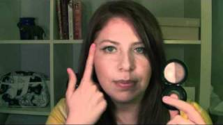 Two Faced Eye Shadow Duo   Lovey Dovey Thumbnail