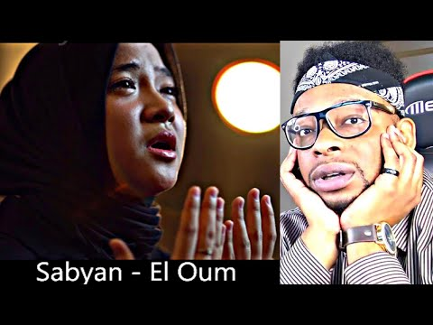 CATHOLIC REACTS TO Sabyan - El OUM