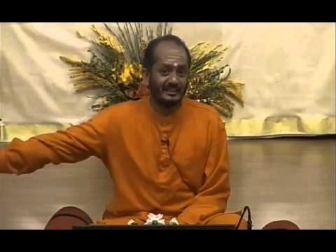 Sree Suktam Part 1