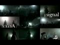 amiinA『signal』WT5 Live ver.
