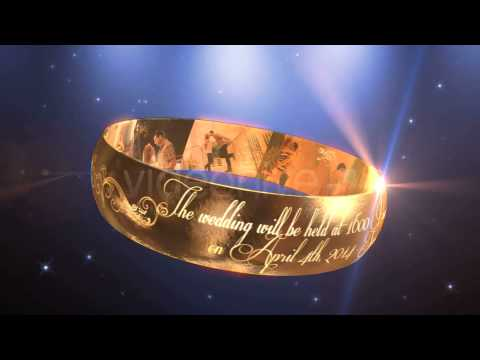 wedding-ring-invitation---e3d