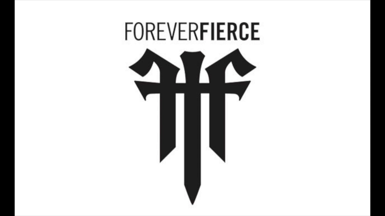 f7553a19171a7f Forever Fierce Podcast - YouTube