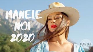 Download lagu MANELE NOI 2020 - Vladuta Lupau, Culita Sterp, Carmen de la Salciua, Cristi Dules | COLAJ VIDEO 2020