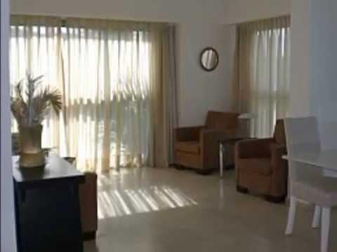 Israel Herzliya Pituach Marina : Rental Apartments Luxury Resisdence