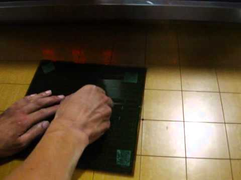 .PRINTING PLATE MAKING INTEGRATED MACHINE  3.洗版
