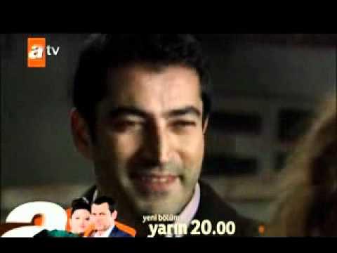 Ezel 51.Bölüm 1.Kısım 24 Ocak 2011