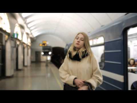 фильмы про знакомства в нью йорке
