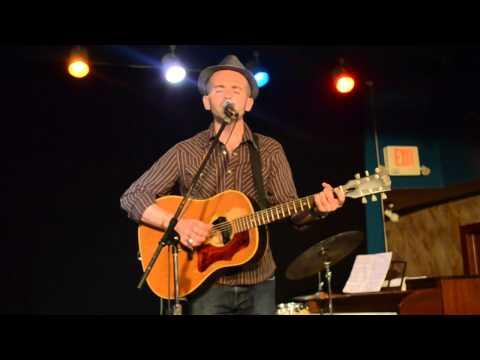 Josh Harty - Whiskey and Morphine