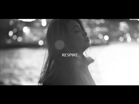 RESPIRE - Jonas B.