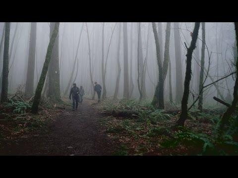 Charlotte's Redemption -2015- (Full Movie)