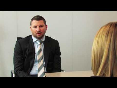 "FYG Adviser Gavin Chapple Talks ""No Institutional Bias"""