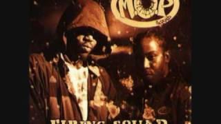 Stick To Ya Gunz - M.O.P. ft Kool G Rap