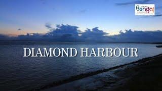 Bengal Welcomes You Back- Sagorika Tourism Property, Diamond Harbour