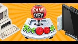 בואו נשחק Game Dev Tycoon