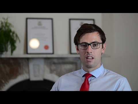 Wellbeing Chiropractic - Dr Adam Curwood (Chiropractor)