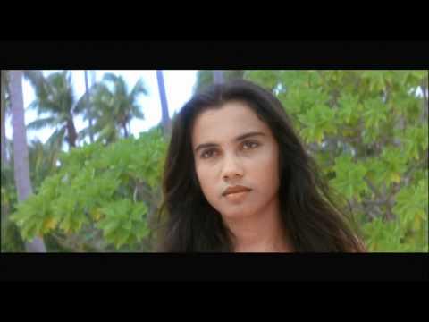 Vangelis - La Petite Fille De La Mer * .. HD