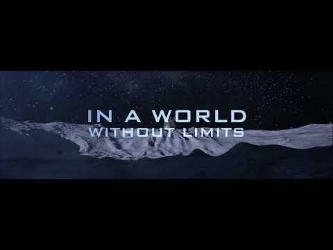 Virtual Room Sydney Trailer