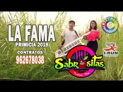 La Fama -
