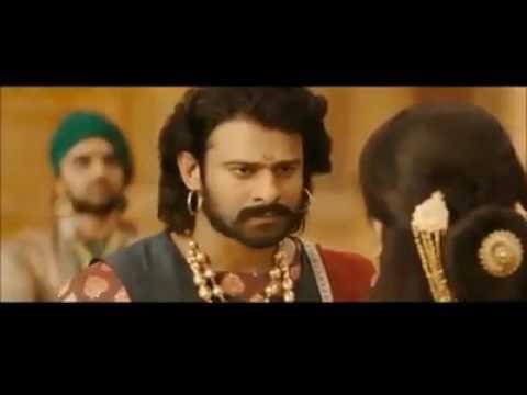 Bahubali funny video