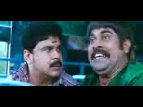 malayalam_comedy-karyasthan  Ramees...