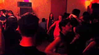 Hope (MKL, Soy Sos, 3 Generations Walking Remix) Fat Freddy Drop