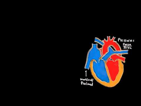 Heart Failure Medications Part 1