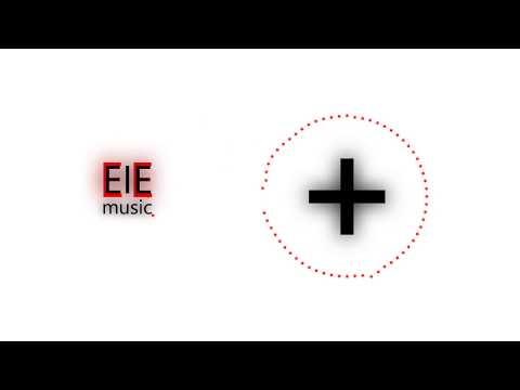 EIE Music - Clinical Death