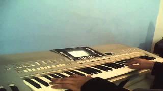 Murder 3 - Teri Jhuki Nazar Piano Cover By Angad Kukreja