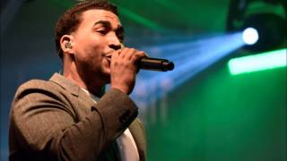 Don Omar - Feeling Hot (Official Video HD)