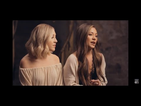 Maddie & Tae: Die From A Broken Heart - Story Behind The Song (Part 1)