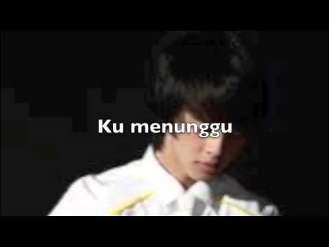 Mulai Berjalan -bisma karisma- with lyrics [by: @smashblastkids ]