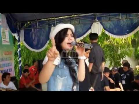 dangdut-elvy-zubay-sensi-radio-muara-693am