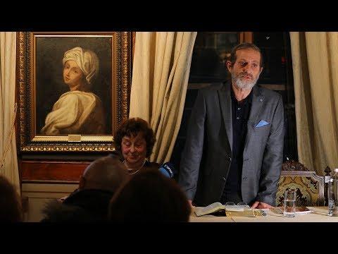 Проф.Дамян Попхристов: Апостол Павел идва първо във Филипопол (Пловдив)