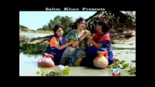 Bangla Song Baby Naznin 6.flv milon shakil dui bai youtube www.milon shakil.com20-9-2012