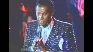 Luther Vandross Live At Wembley 1987 - Stop To Love.mp3