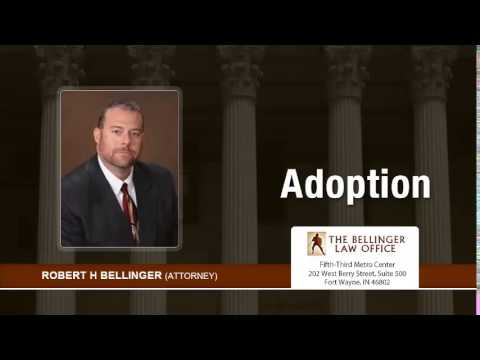 What Is The First Step Of The Adoption Process In Fort Wayne, Indiana? | (260) 428-2214