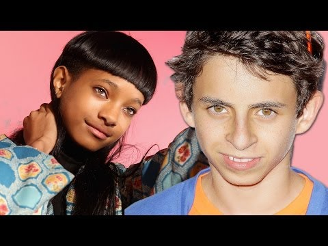5 Important Things To Know About Moises Arias
