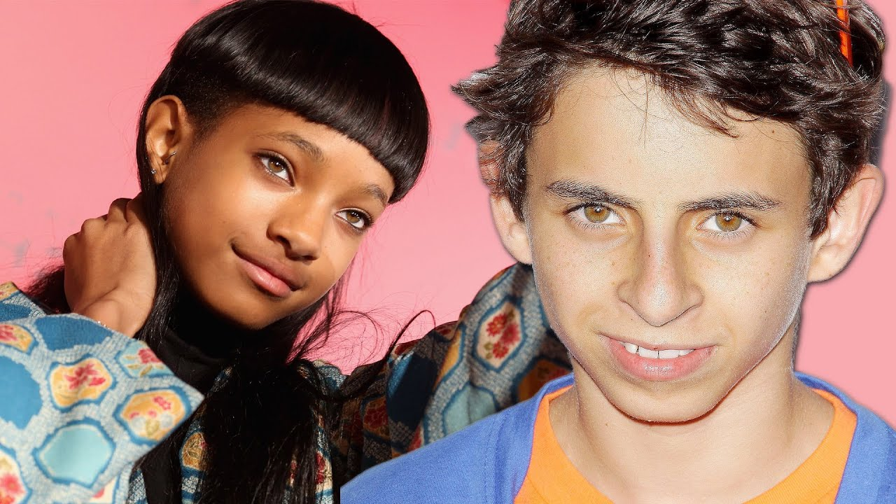 Who is moises arias dating 2012. Who is moises arias dating 2012.