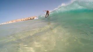 Cabo Verde: MOMENTOS